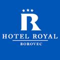 Хотел Роял Боровец